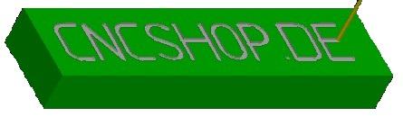 CNCSHOP.DE-Logo
